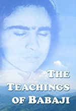 the teachings of babaji
