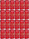 Orlando - Tomate Frito Clásico, Brik 350 g - [pack de 24]