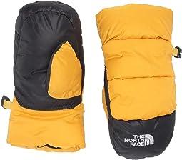 TNF Yellow