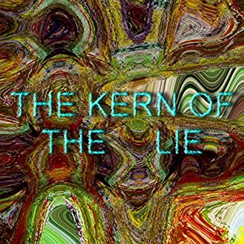 The Kern of the Lie