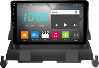 $370 » MAG.AL for Dodge Journey 2009-2012 Android 9.0 Double Din Stereo GPS Navigation 9 Inch Touch Screen Sat Nav Head Unit SWC ...