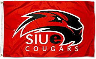 siue banner