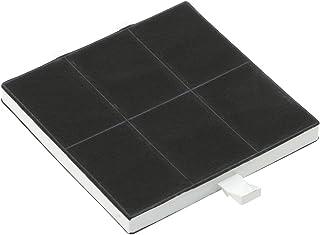 Amazon.es: 20 - 50 EUR - Piezas y accesorios para campanas extractoras / Piezas y accesorio...: Grandes electrodomésticos