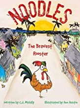 Best the book of noodles Reviews