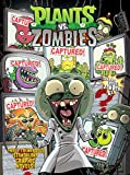 Plants vs. Zombies Boxed Set 6