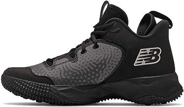 New Balance Men's Freeze V3 Turf Lacrosse Shoe