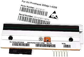 Print Head Printhead For Datamax I4206 I4208 Printer 203dpi 20-2181-01