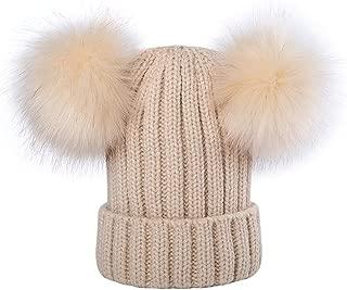 canterbury bobble hat
