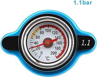 Suchergebnis Auf Für Wassertank Thermometer Autozubehör Auto Motorrad