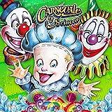 Carnevale di Sciacca 2010 [Clean]