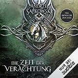 Die Zeit der Verachtung: The Witcher 2
