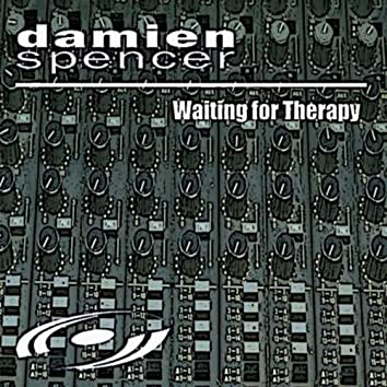Waiting for Therapy