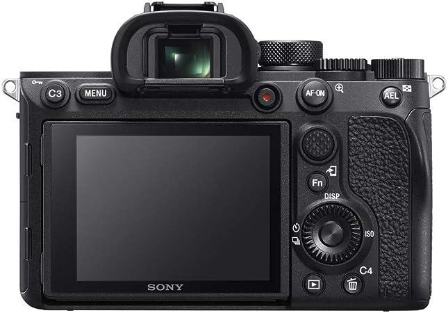 Expert Shield Displayschutzfolie Für Sony Zv 1 Entspiegelt Elektronik