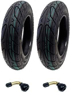 Best honda elite 50 tires Reviews