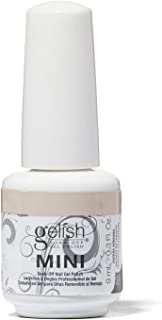 gelish primrose and proper