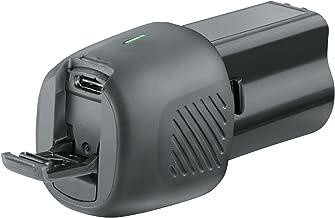Bosch YOUseries 1600A01D05 Bosch batería de repuesto para YOUseries (Taladro, Aspirador, Lijadora)