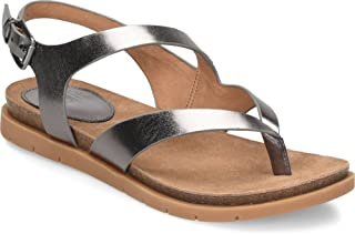 Best sofft womens sandals Reviews