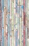 d-c-fix Selbstklebefolie Trendyline Rio 45 cm x 1