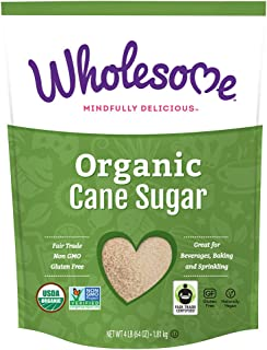Best sugar cane seeds for sale Reviews