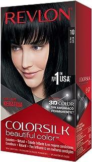 Amazon.es: Coloración permanente - 1 estrella y más ...
