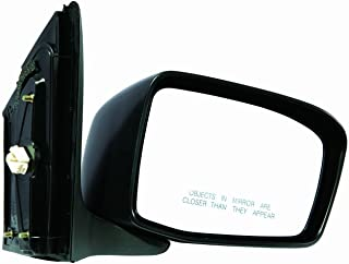 Best honda odyssey rear bumper repair cost Reviews