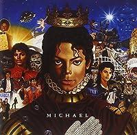 Michael by Michael Jackson (2010-12-14)