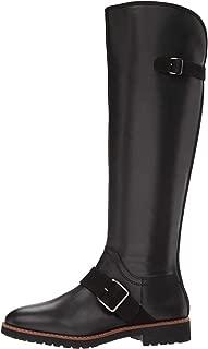Women's Cutler Boot
