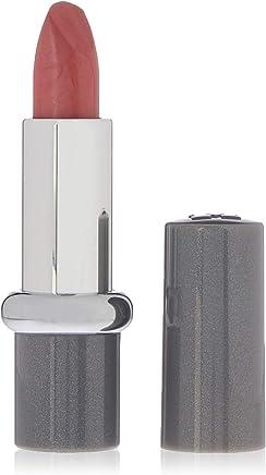 Lipstick With Prolip - Aurora *