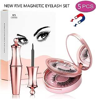 one lash magnetic eyelashes