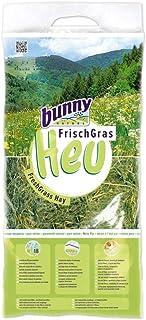 Bunny Nature Fresh Grass Hay 750g
