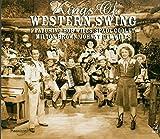 Kings Of Western Swing (2 CD)...