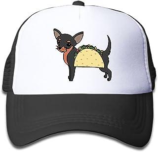 BUSEOTR Peace Sign American Flag Baseball Caps Adjustable Back Strap Flat Hat
