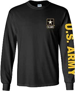 us military apparel