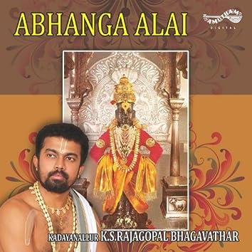 Abhanga Alai