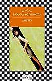 Amrita (FÁBULA)