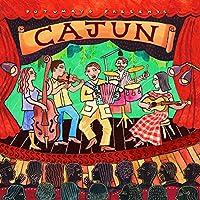 Cajun - New Version