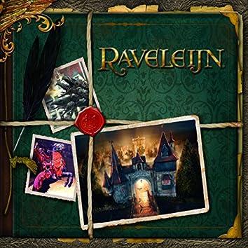 Efteling - Muziek Uit Raveleijn