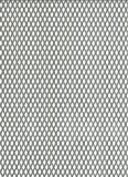 GAH-Alberts 467357 - Chapa metálica