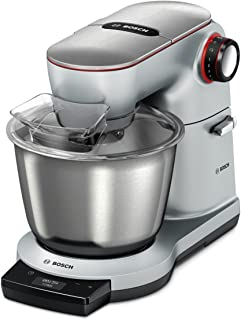 Amazon.es: Más de 500 EUR - Robots de cocina / Robots de cocina y ...