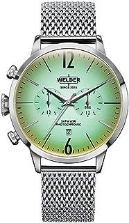 WELDER - Breezy relojes hombre WWRC802