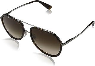 665d8af9751e7 Amazon.com  Dolce   Gabbana - Sunglasses   Sunglasses   Eyewear ...