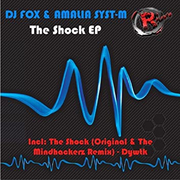 The Shock EP