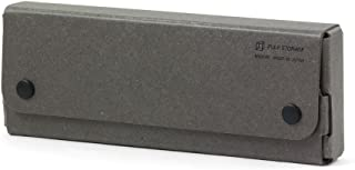 midori pulp storage