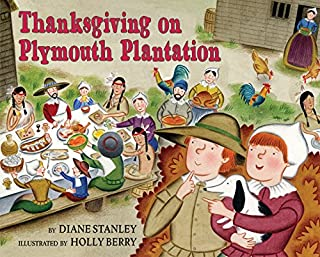 Best plymouth plantation thanksgiving Reviews