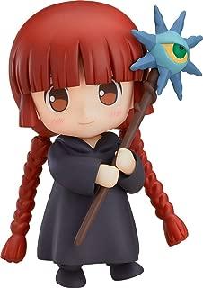 Good Smile Magical Circle Guru Kukuri Nendoroid Action Figure