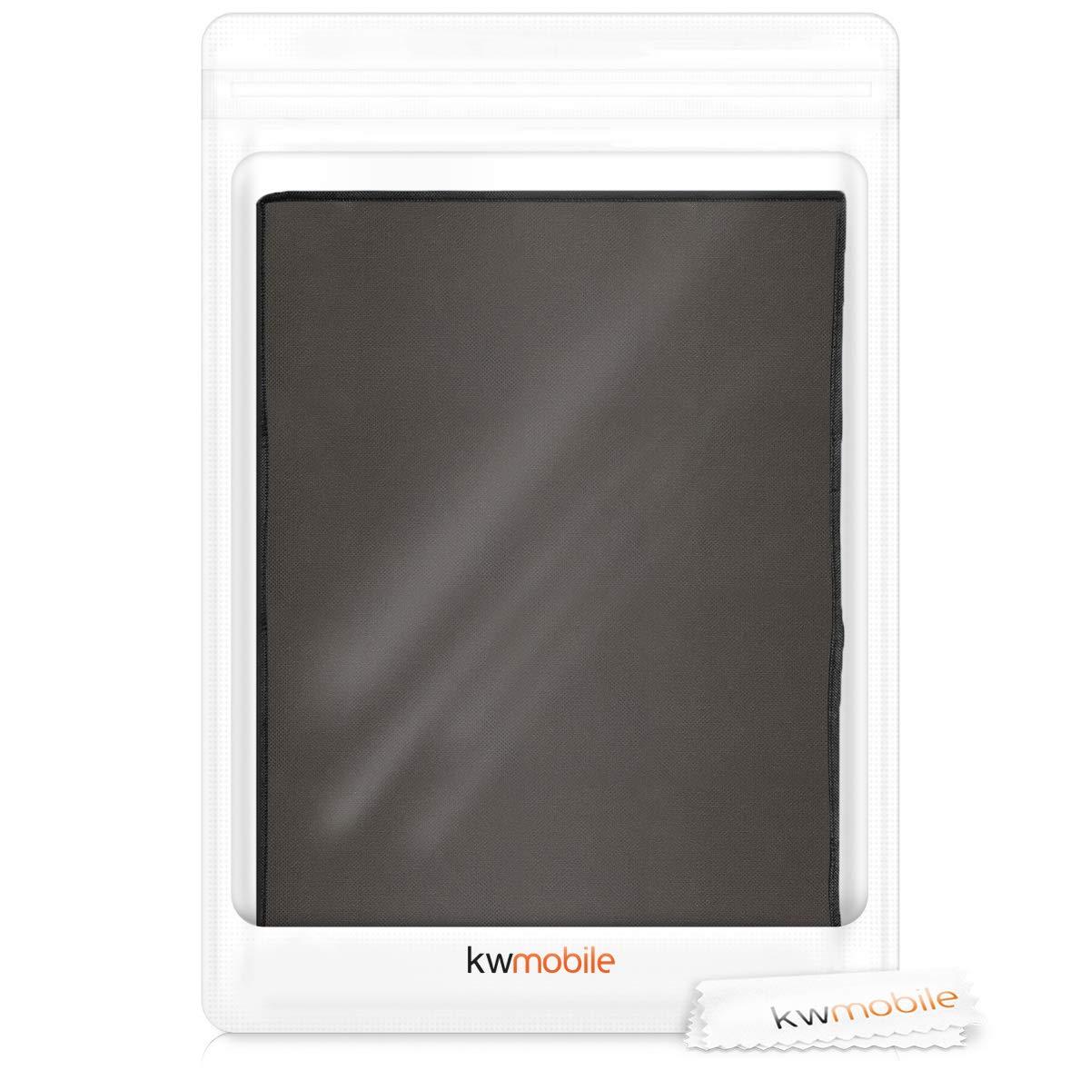 kwmobile Funda Compatible con proyector Epson EB-U05 / EH-TW650 ...