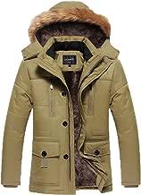 asian shop online clothes