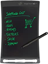 Best boogie board lcd writing tablet - sync Reviews