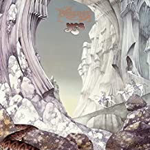 Relayer By Yes (2014-11-03)