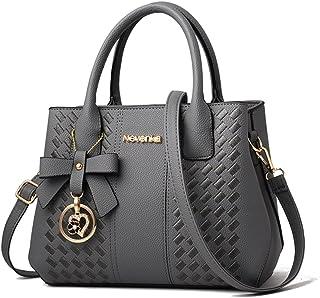 30baa6dc2569 purse - Purse
